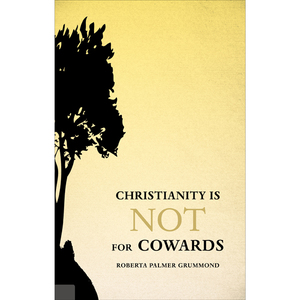 Christianity-is-not-for-cowards-audiobook
