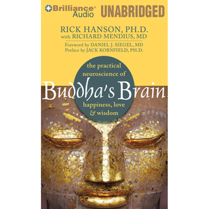 Buddhas-brain-the-practical-neuroscience-of-happiness-love-wisdom-unabridged-audiobook
