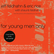 For Young Men Only: A Guys Guide to the Alien Gender (Unabridged) audiobook download