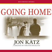 Going Home: Finding Peace When Pets Die (Unabridged) audiobook download
