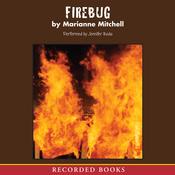 Firebug (Unabridged) audiobook download
