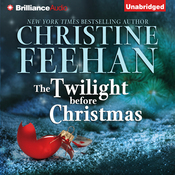 The Twilight Before Christmas (Unabridged) audiobook download