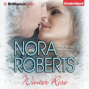 Winter Rose (Unabridged) audiobook download