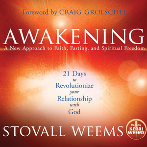 Awakening-a-new-approach-to-faith-fasting-and-spiritual-freedom-unabridged-audiobook