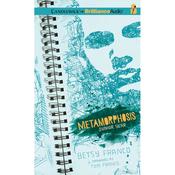 Metamorphosis: Junior Year (Unabridged) audiobook download