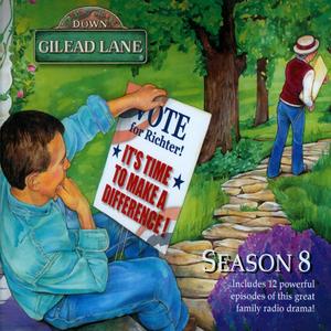 Down-gilead-lane-season-8-unabridged-audiobook