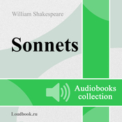 Sonety [Sonnets] (Unabridged) audiobook download
