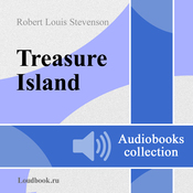 Ostrov sokrovishch [Treasure Island] (Unabridged) audiobook download