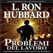 I Problemi del Lavoro [The Problems of Work] (Unabridged) audiobook download