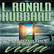 Scientology: Un Nuevo Punto De Vista Sobre La Vida [Scientology: A New Slant on Life] (Unabridged) audiobook download