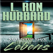 Scientology: Eine Neue Sicht Des Lebens [Scientology: A New Slant on Life] (Unabridged) audiobook download