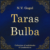 Taras Bulba (Unabridged) audiobook download