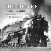 The Driver (Unabridged) audiobook download