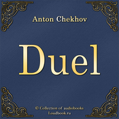 Duel (Unabridged) audiobook download
