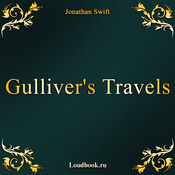 Puteshestviya Gullivera [Gulliver's Travels] (Unabridged) audiobook download