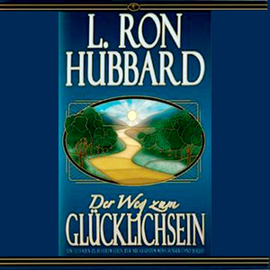 Der-weg-zum-glucklichsein-the-way-to-happiness-unabridged-audiobook