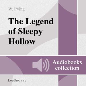 Legenda-o-sonnoy-loshchine-the-legend-of-sleepy-hollow-unabridged-audiobook