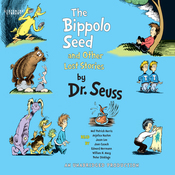 The Bippolo Seed and Other Lost Stories (Unabridged) audiobook download