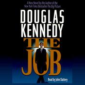 The Job audiobook download