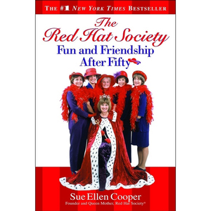 The-red-hat-society-tm-fun-and-friendship-after-fifty-audiobook