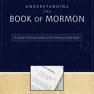 Understanding-the-book-of-mormon-a-quick-christian-guide-to-the-mormon-holy-book-unabridged-audiobook