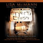 Cryer's Cross (Unabridged) audiobook download