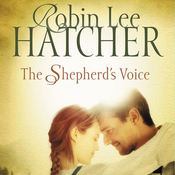 The Shepherd's Voice: A Novel (Unabridged) audiobook download
