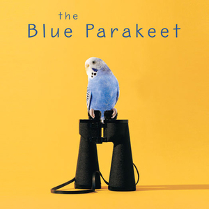 The-blue-parakeet-rethinking-how-you-read-the-bible-unabridged-audiobook