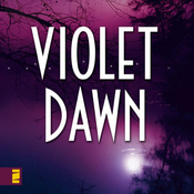 Violet Dawn: Kanner Lake Series, Book 1 (Unabridged) audiobook download