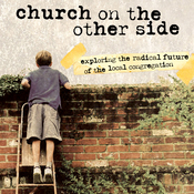 The Church on the Other Side: Doing Ministry in the Postmodern Matrix (Unabridged) audiobook download