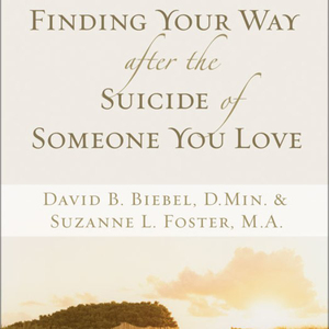 Finding-your-way-after-the-suicide-of-someone-you-love-unabridged-audiobook