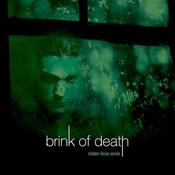 Brink of Death: Hidden Faces, Book 1 (Unabridged) audiobook download