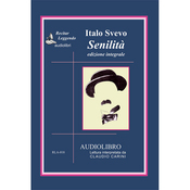 Senilita (Unabridged) audiobook download