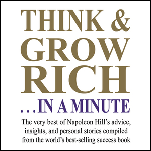 Think-and-grow-richin-a-minute-unabridged-audiobook