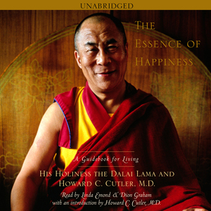 The-essence-of-happiness-a-guidebook-for-living-unabridged-audiobook