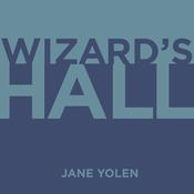 Wizard's Hall (Unabridged) audiobook download