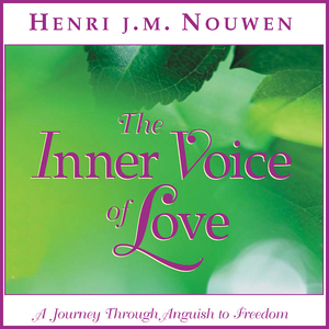 The-inner-voice-of-love-a-journey-through-anguish-to-freedom-unabridged-audiobook