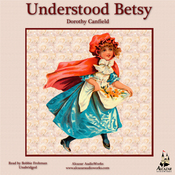 Understood Betsy (Unabridged) audiobook download