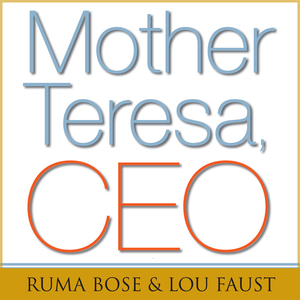 Mother-teresa-ceo-unexpected-principles-for-practical-leadership-unabridged-audiobook