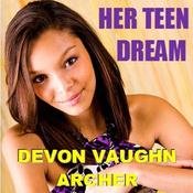 Her Teen Dream (Unabridged) audiobook download