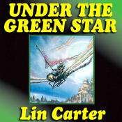 Under the Green Star: Green Star, Book 1 (Unabridged) audiobook download