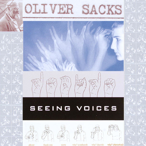 Seeing-voices-a-journey-into-the-world-of-the-deaf-unabridged-audiobook