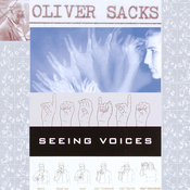Seeing Voices: A Journey Into the World of the Deaf (Unabridged) audiobook download