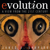 Evolution: A View from the 21st Century (Unabridged) audiobook download
