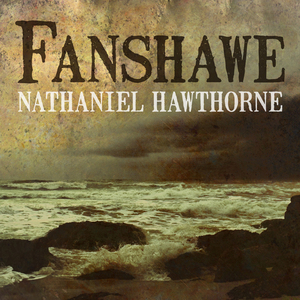 Fanshawe-unabridged-audiobook