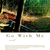 Go With Me: A Novel (P.S.) (Unabridged) audiobook download
