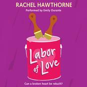 Labor of Love (Unabridged) audiobook download