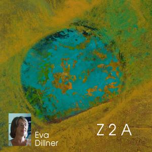 Z-2-a-unabridged-audiobook