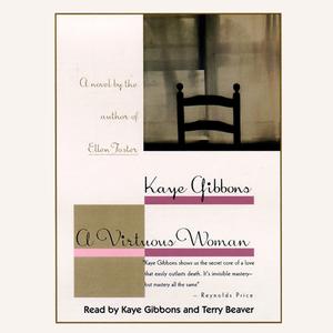 A-virtuous-woman-unabridged-audiobook