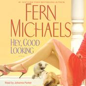 Hey, Good Looking (Unabridged) audiobook download